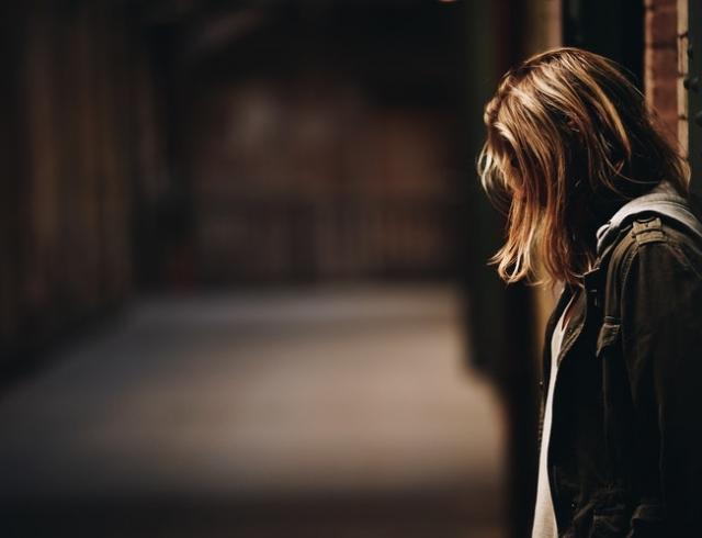Незамужняя женщина в мировой истории: какие странности связанны с образом девушки, у которой нет мужа