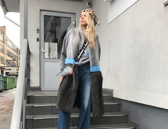 """Оля Полякова трогательно поздравила дочь с 12-летием: """"Запомни, ты - особенная"""" (ФОТО)"""