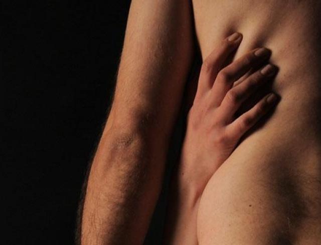 Что девушка должна знать для выполнения позы «Наездница» в сексе
