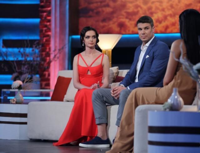 """Лида Немченко, победительница шоу """"Холостяк-7"""": """"Мой мужчина будет вести себя совершенно иначе"""""""