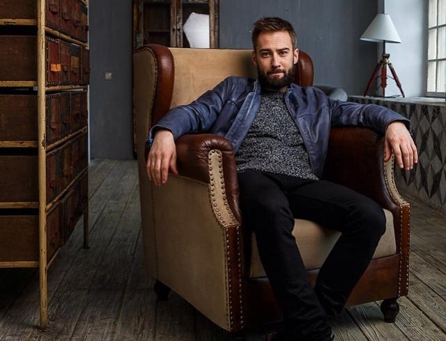 """Скандал прогрессирует: Дмитрий Шепелев прокомментировал слухи о том, что он """"заказал"""" отца Жанны Фриске"""