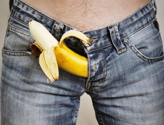 Чого двчина неполуча оргазм
