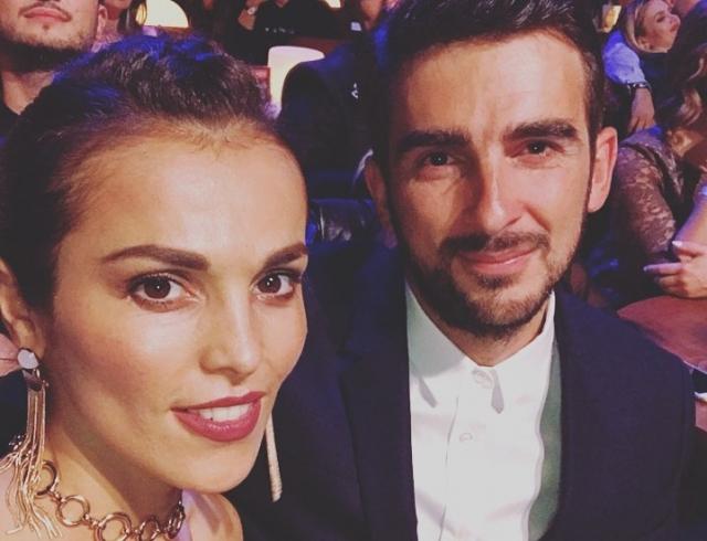 Сати Казанова раскрыла новые подробности будущей свадьбы: 3 церемонии и 4 платья