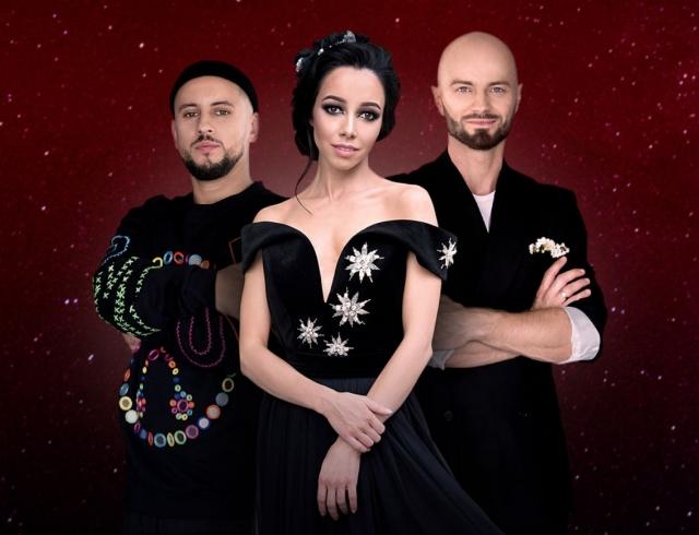"""Танці з зірками"" 7 выпуск: кто покинул проект"