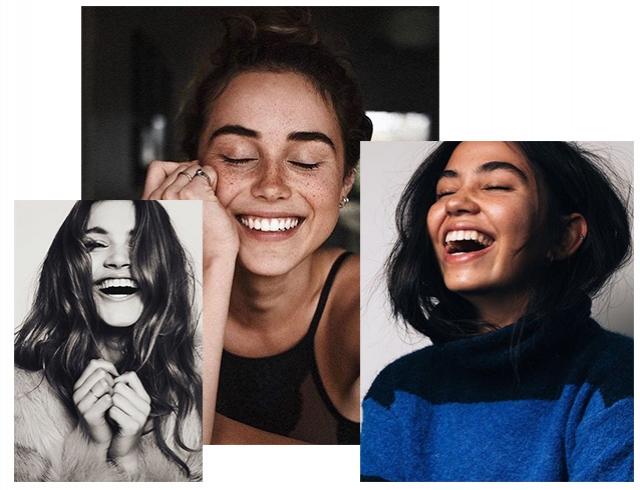 Все, что нужно знать о здоровье зубов: мифы, которые мешают получить красивую улыбку (+МНЕНИЕ ЭКСПЕРТА)