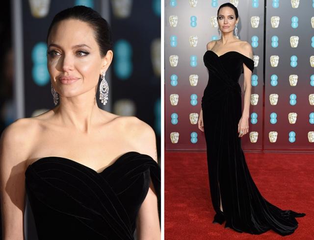 Сенсационное заявление Анджелины Джоли о воспитании детей: что не понравилось общественности