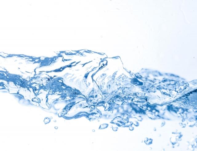 Семь главных ошибок при использовании термальной воды