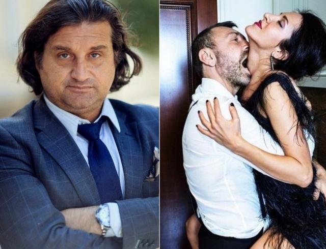 Отар Кушанашвили сравнил развод Шнурова с похоронами лже-нонконформиста