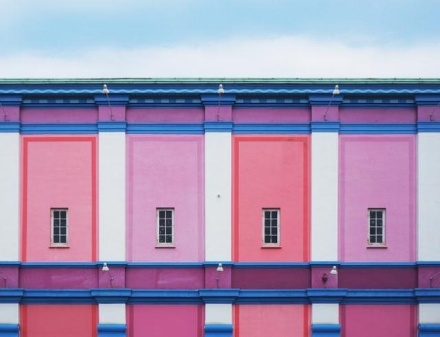 Лучшие онлайн порталы для бронирования туров и жилья без переплат