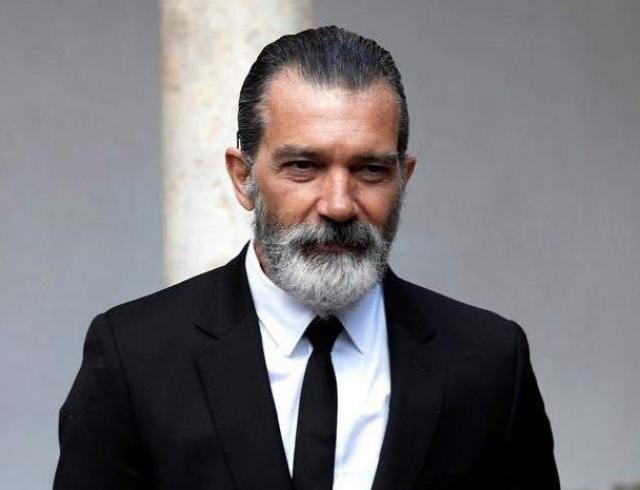 Антонио Бандерас продает роскошные апартаменты в Нью-Йорке (ФОТО)