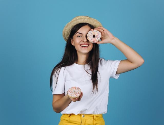 Сухой шампунь: главные ошибки использования