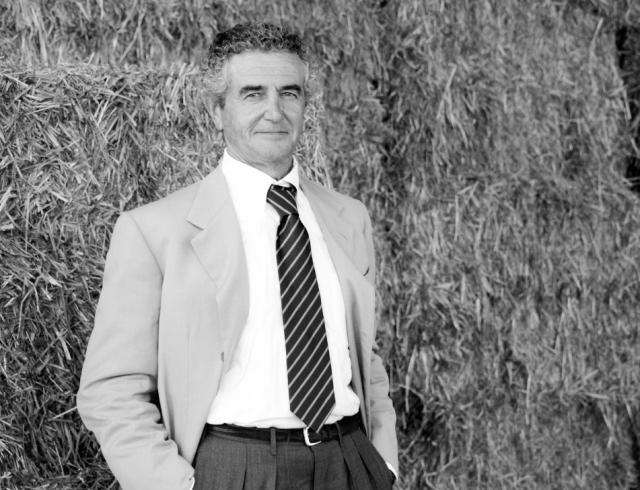 Умер Карло Бенеттон: один из основателей бренда Benetton скончался после продолжительной болезни
