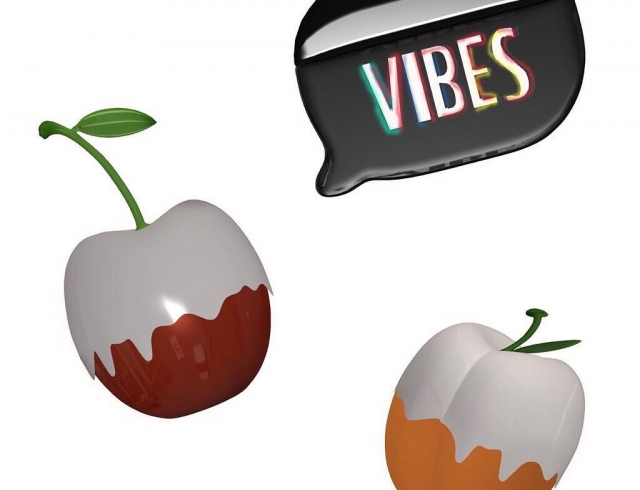 Ким Кардашьян анонсировала запуск новых летних ароматов