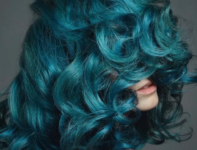 Лунный календарь стрижек на январь 2019 года: благоприятные дни для окрашивания волос и маникюра