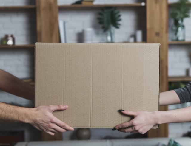 Терпеть нельзя помиловать: 5 вещей, которые безумно раздражают мужчин в женщинах