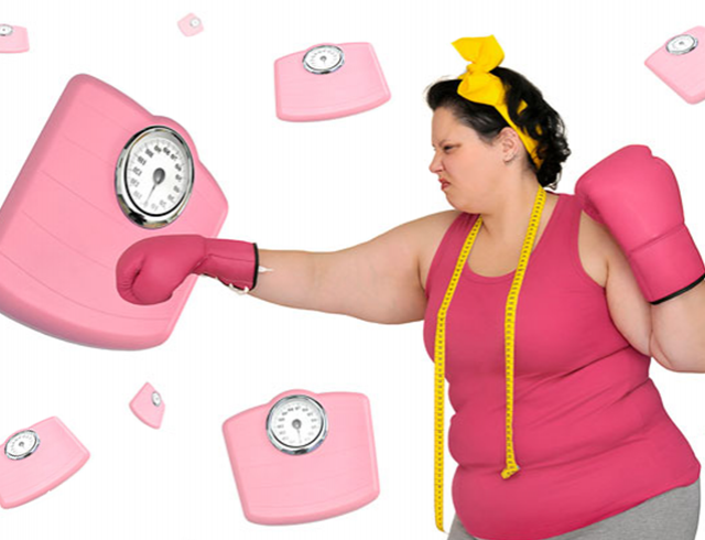 Оксфордские ученые выяснили, какая диета самая эффективная