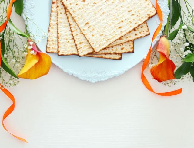 Песах-2019: дата празднования еврейской Пасхи в 2019 году