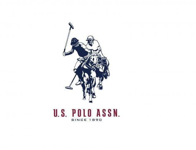 """""""Семья – это те, кого мы любим"""": в Сети появилась новая рекламная кампания Polo Ralph Lauren"""