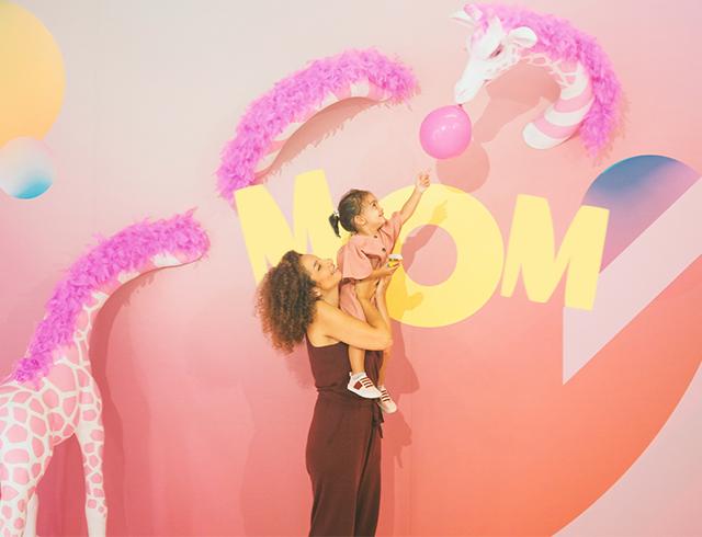 День матери 2019: звезды украинского ТВ и кино обратились к мамам с поздравлениями (ЭКСКЛЮЗИВ)