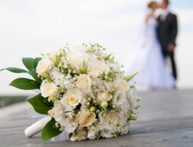 Экономия на свадебных расходах: разумно и достойно