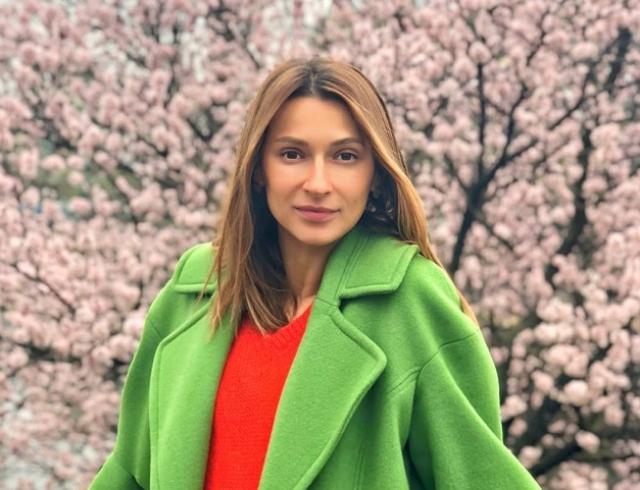 TAYANNA дала интервью: о новом бойфренде Ани Лорак и расставании с Филиппом Коляденко
