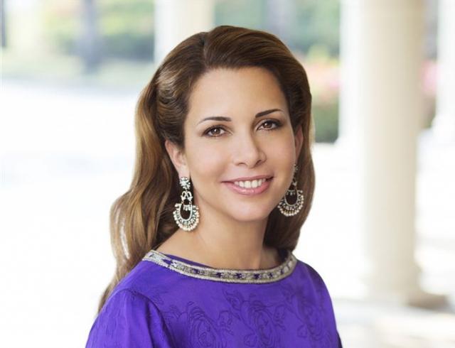 Побег принцессы Хайи: куда и почему сбежала жена правителя Дубая