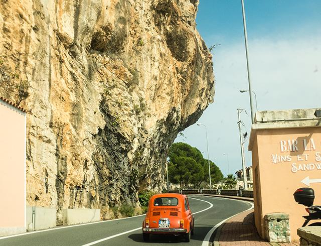10 фильмов, которые вдохновят вас посетить Италию