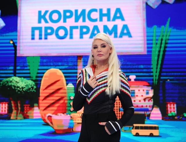 Худеем вместе со звездами: Светлана Вольнова рассказала о плюсах и минусах арбузной диеты