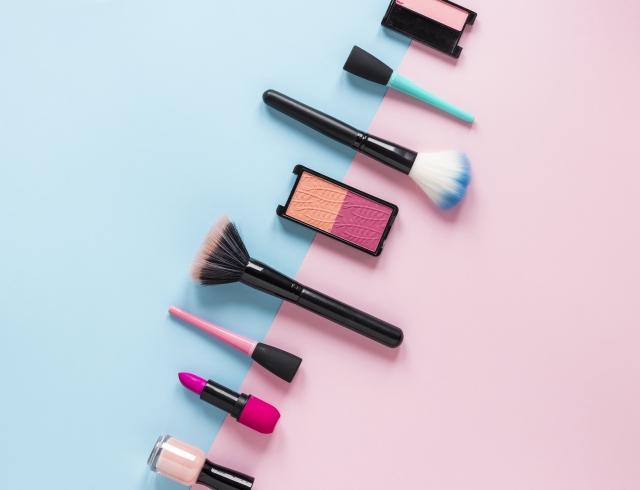 Три модных тренда в макияже, без которых не обойтись - Красота