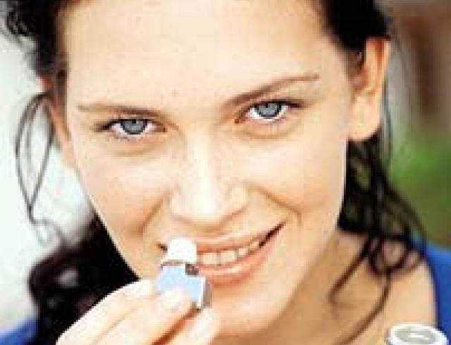 Волшебство аромата. Секреты парфюмерного обольщения