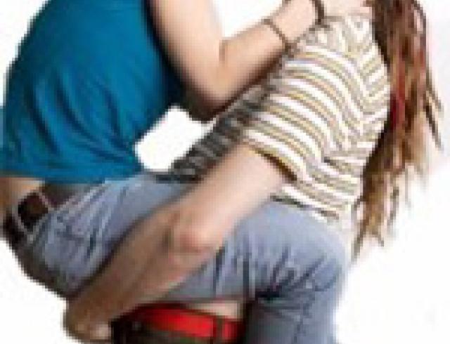 Мужская измена: мифы и реальность