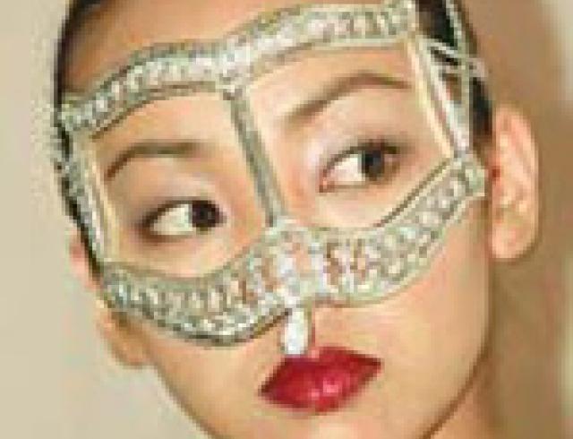 Ликбез для мужчин: разоблачение женских масок