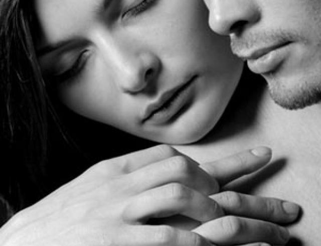 9 мифов о браке