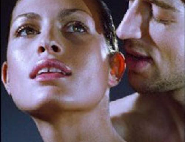Модный секс: такое бывает?