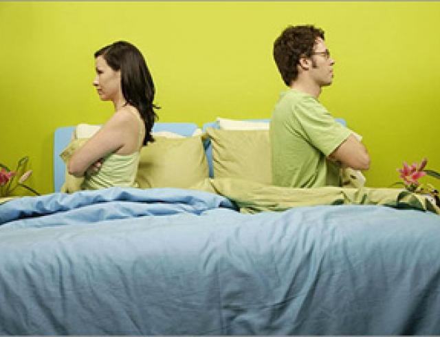 5 признаков несерьезного отношения мужчины