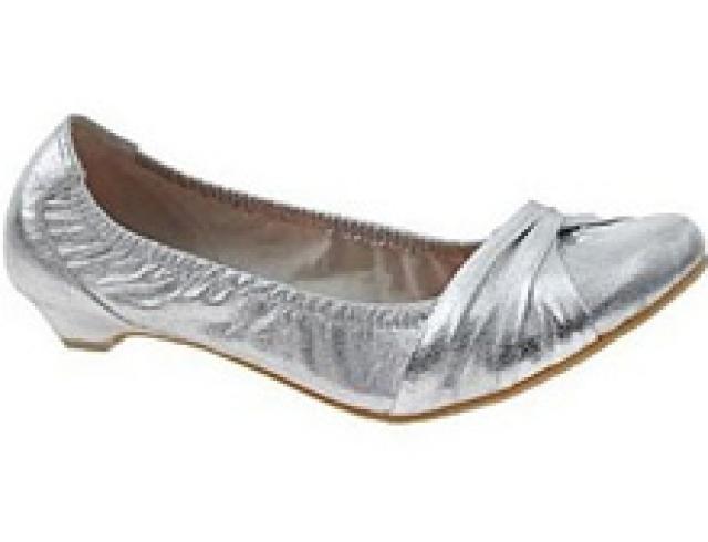 Новая высота для вашей обуви. Летний сезон