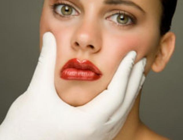 Модные и небезопасные косметические процедуры