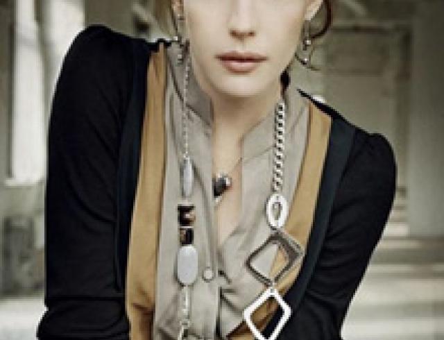 Главные секреты женской красоты