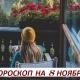 Гороскоп на 8 ноября: красота действует даже на тех, кто ее не замечает