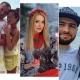 Как звезды отметили Рождество-2019: Джамала, LOBODA, Осадчая, Лорак и другие