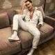 Дима Билан извинился за неадекватность на концерте в Самаре: подробности скандала и видео с извинениями