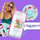 Hello, Darling: присоединяйся к Женскому сообществу ХОЧУ в Viber