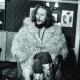 Умер Джинджер Бейкер, легендарный барабанщик и рок-музыкант