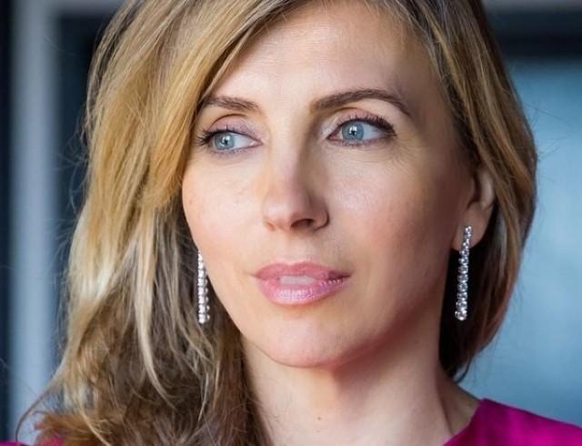 Светлана Бондарчук несколько лет изменяла мужу: развод Бондарчуков