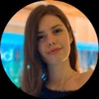 редактор выходного дня: Дарья Базалинская