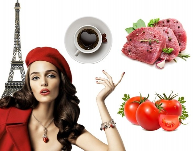 диета правильное питание для похудения юей