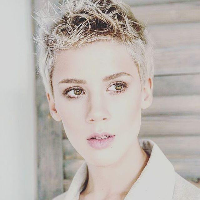 Смпу 3 победительница модели онлайн кировград