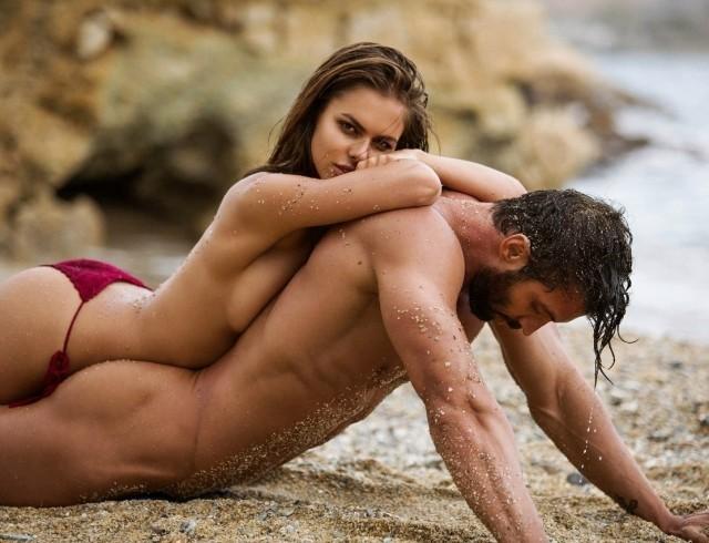 Сколько по времени должен длиться нормальный и здоровый секс: от ...