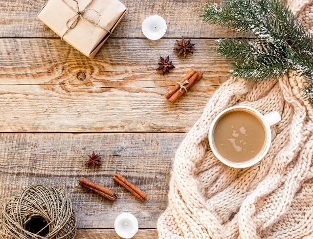 19 января: какой сегодня праздник, приметы, именинники дня и что нельзя делать