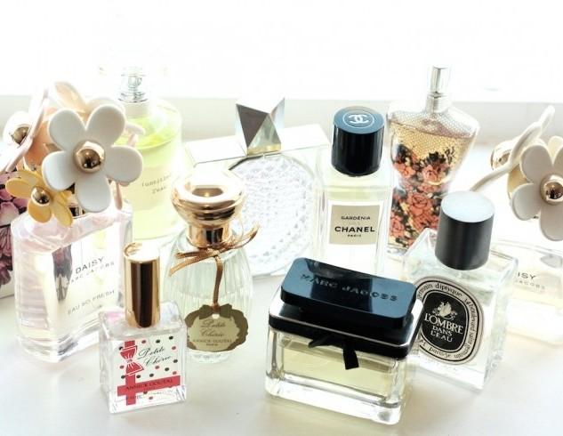 как отличить оригинал парфюма от подделки зебра